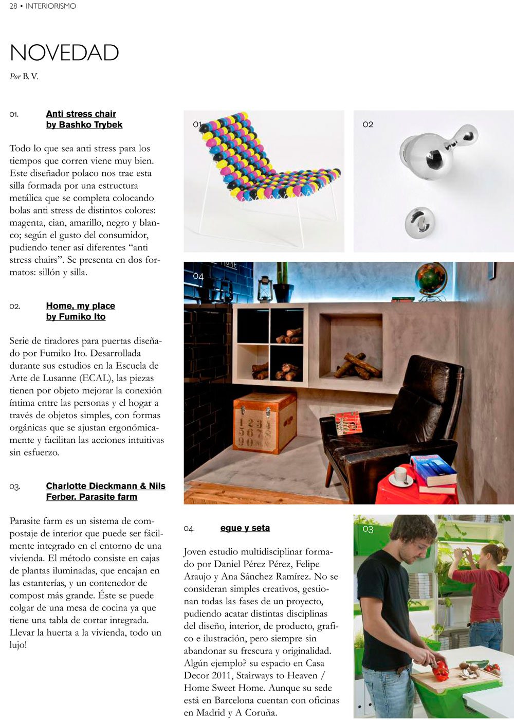 01nota-de-prensa-revista-coruna