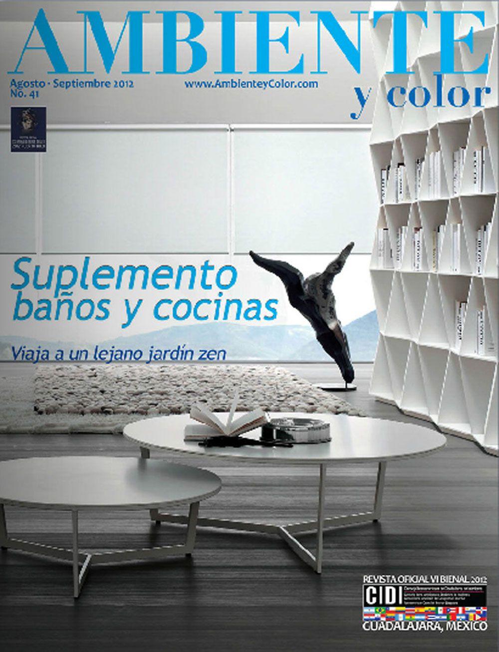 1_Portada_Ambientes-y-color-1