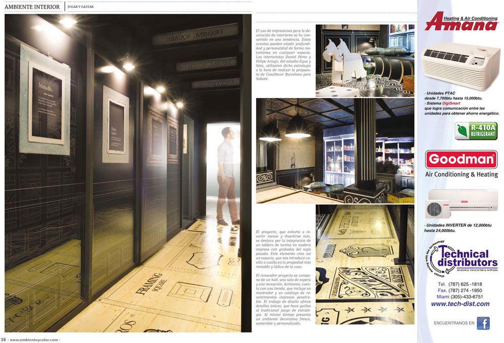 Ambiente-y-Color-Print-Avenue-02-03_