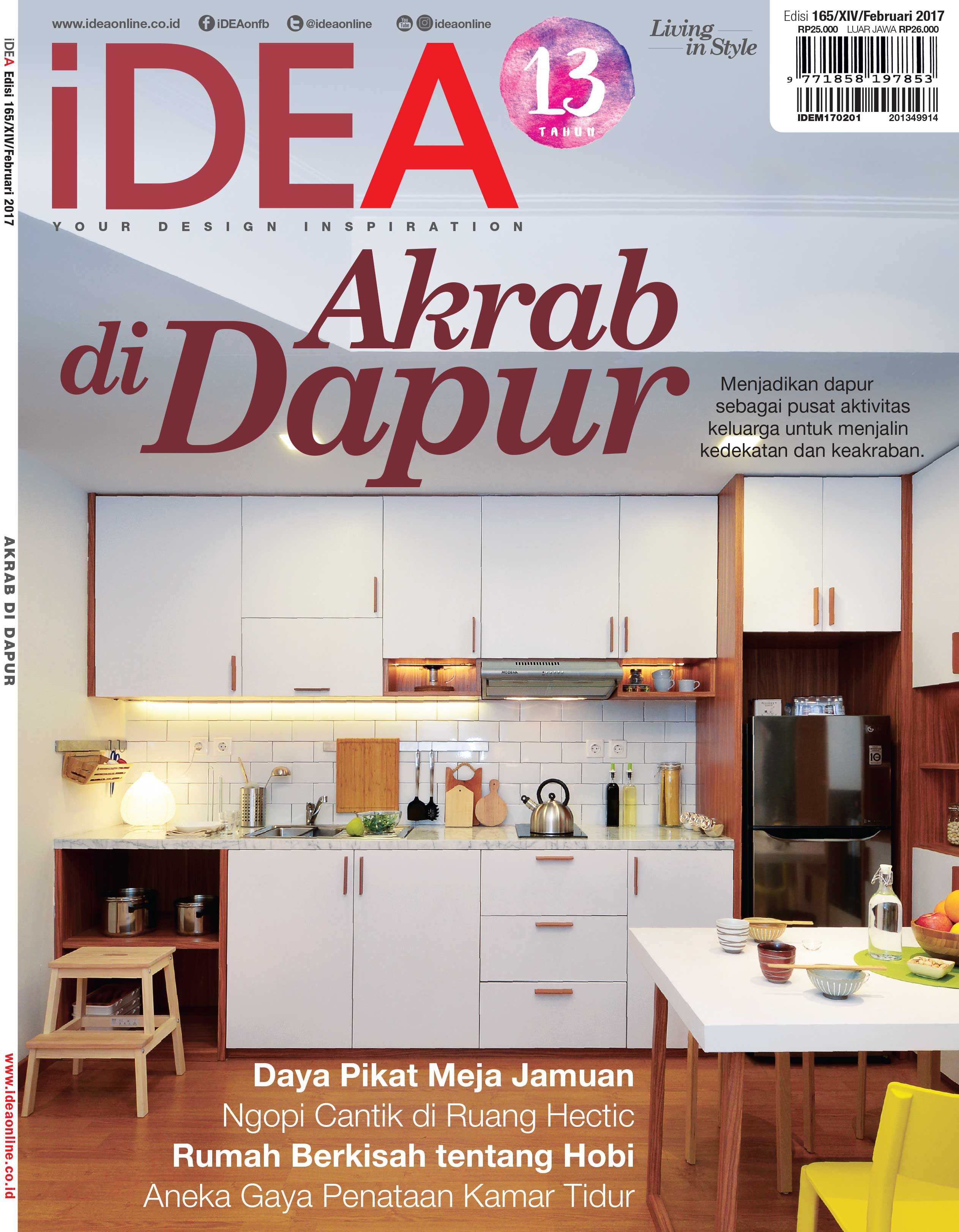 Cover---February-Edition