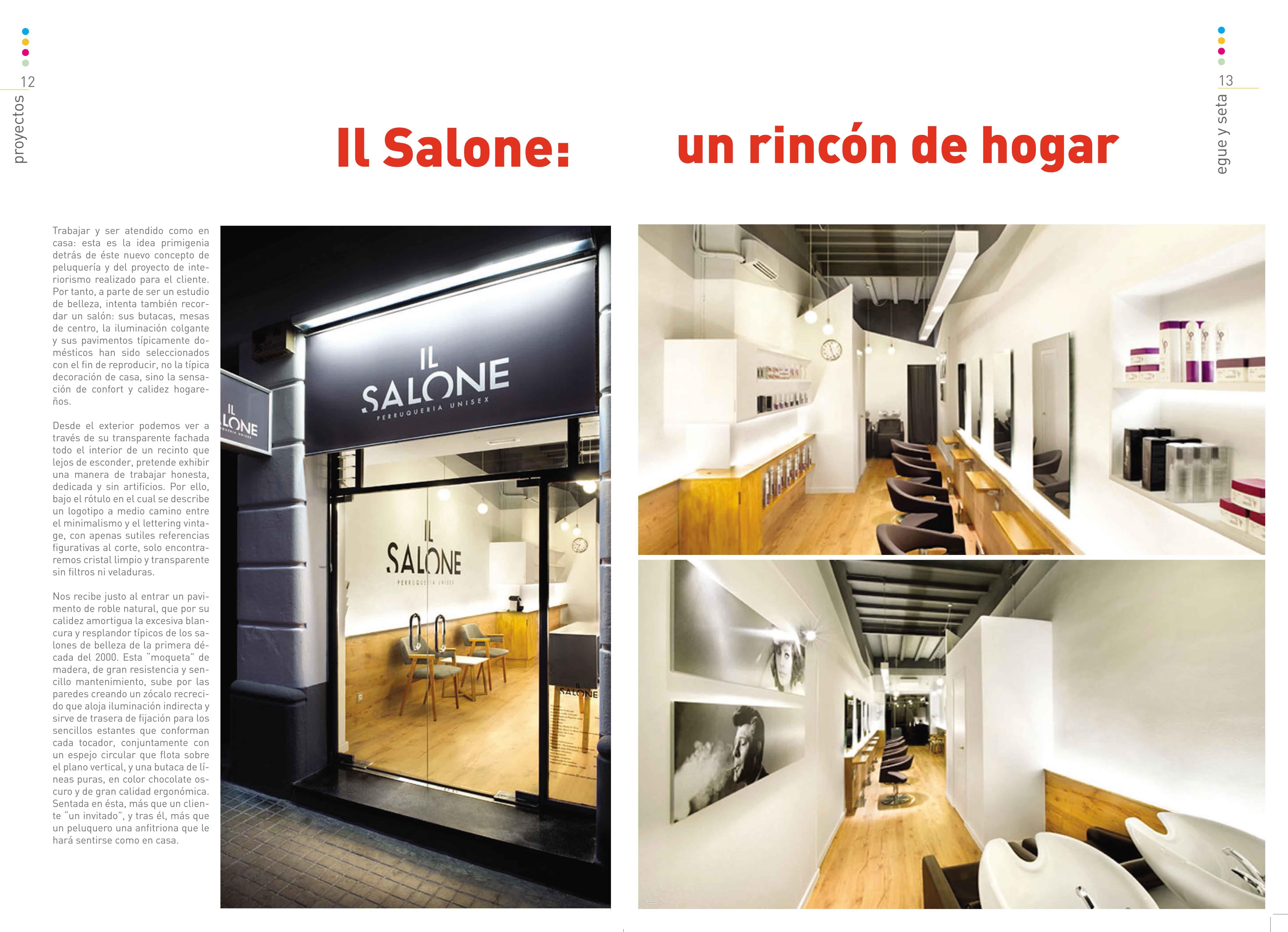 il-salone_egue-y-seta
