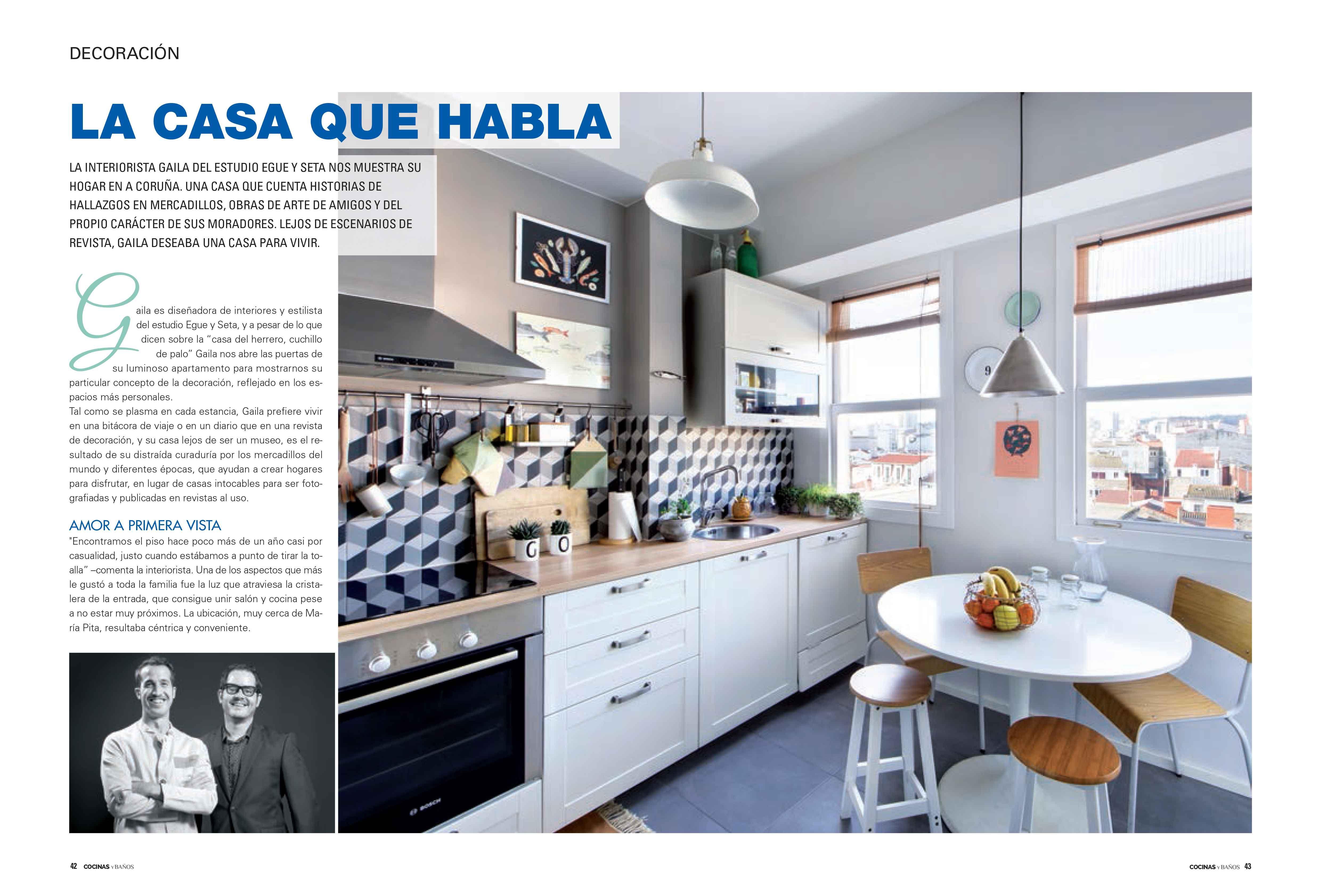 La-casa-que-habla_319-2