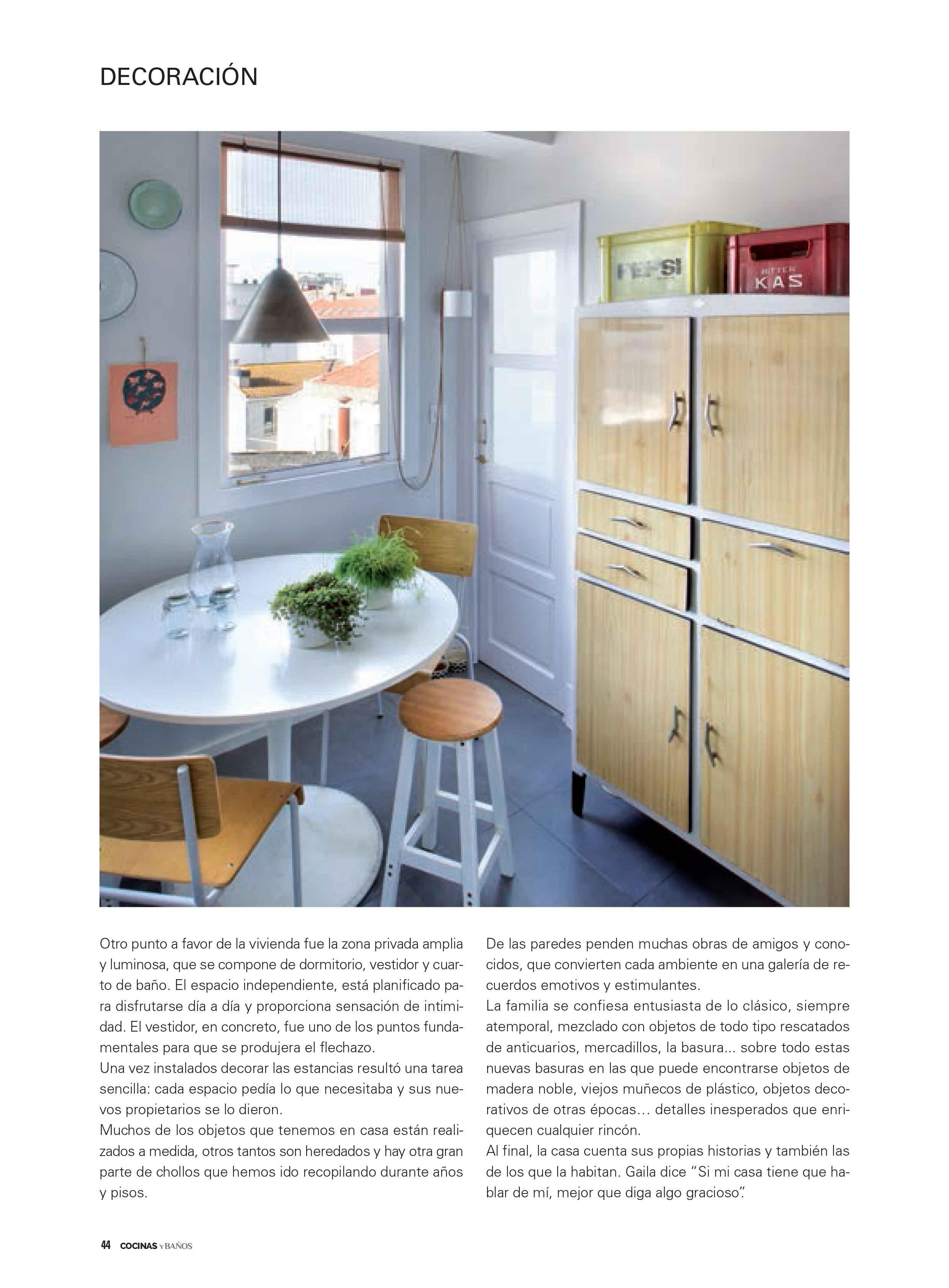 La-casa-que-habla_319-3