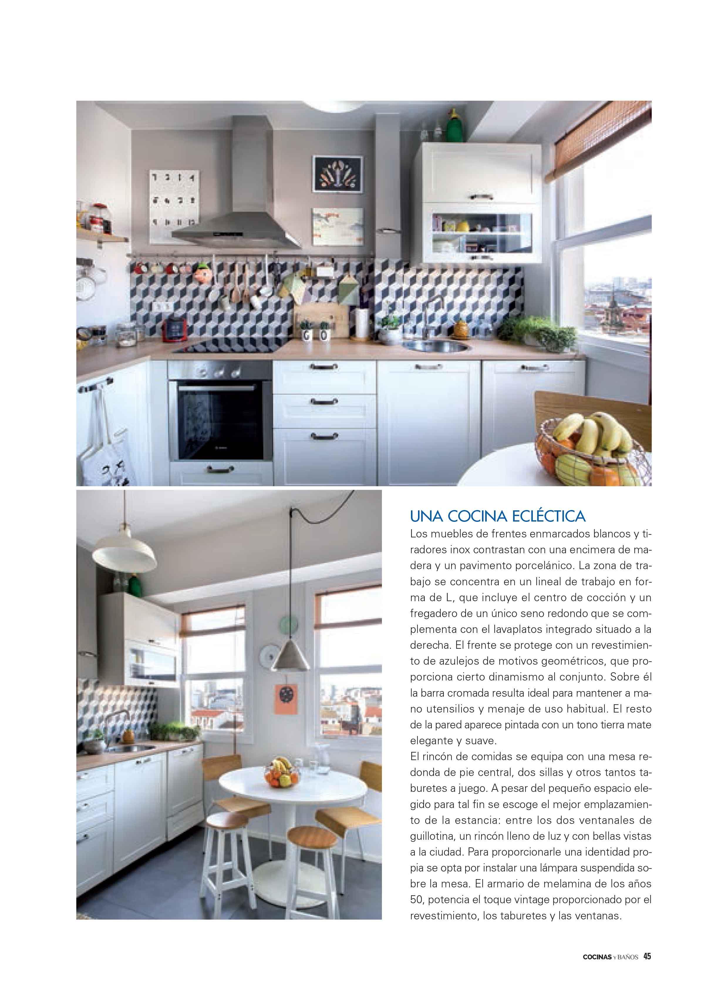 La-casa-que-habla_319-4