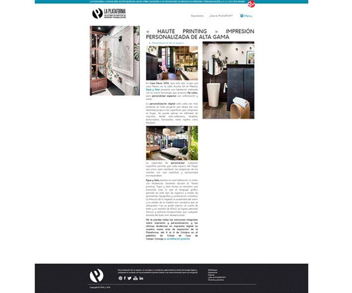la-plataforma-casa-decor-2016