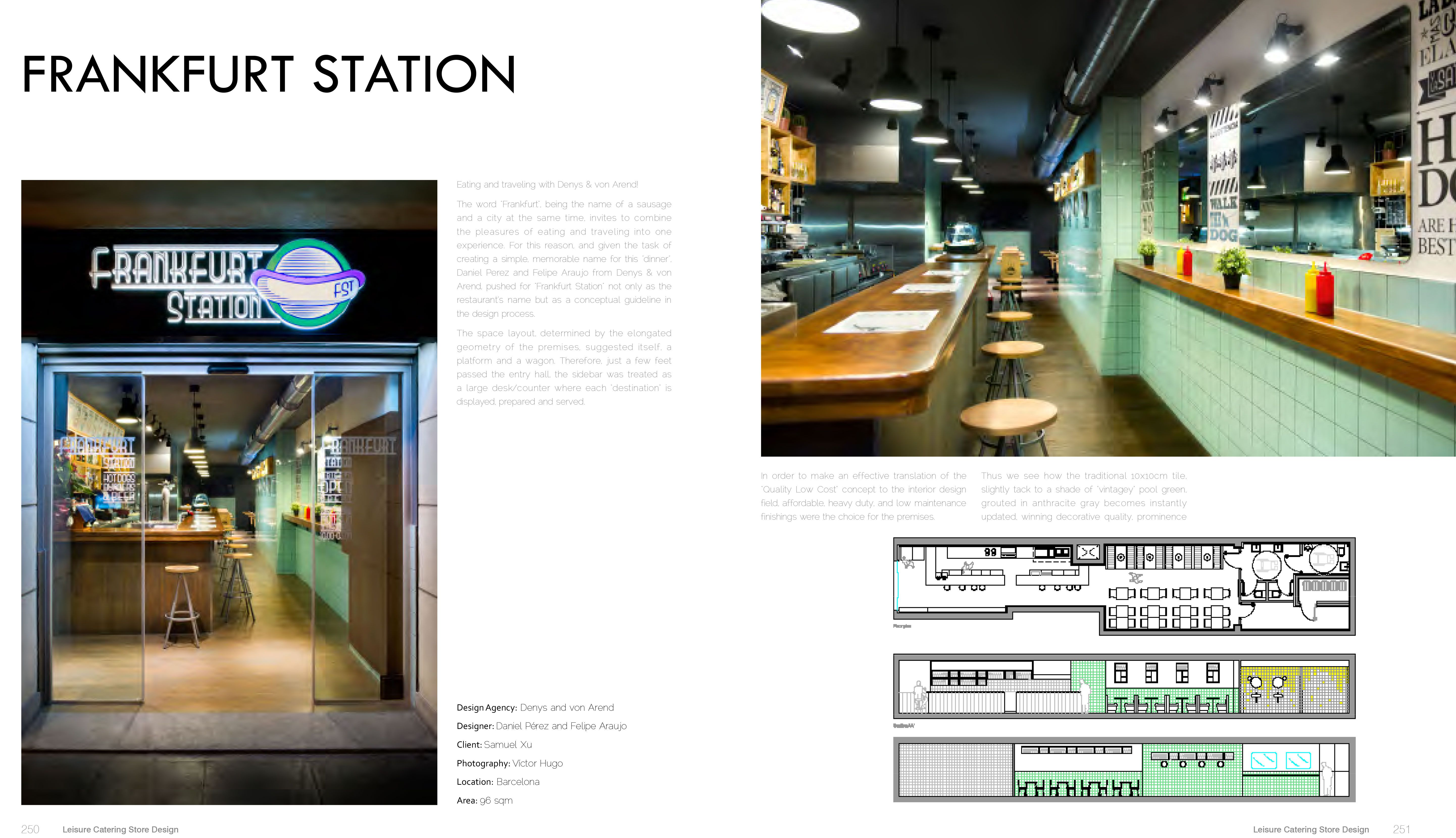 Leisure-Catering-Store-Design---low-res1