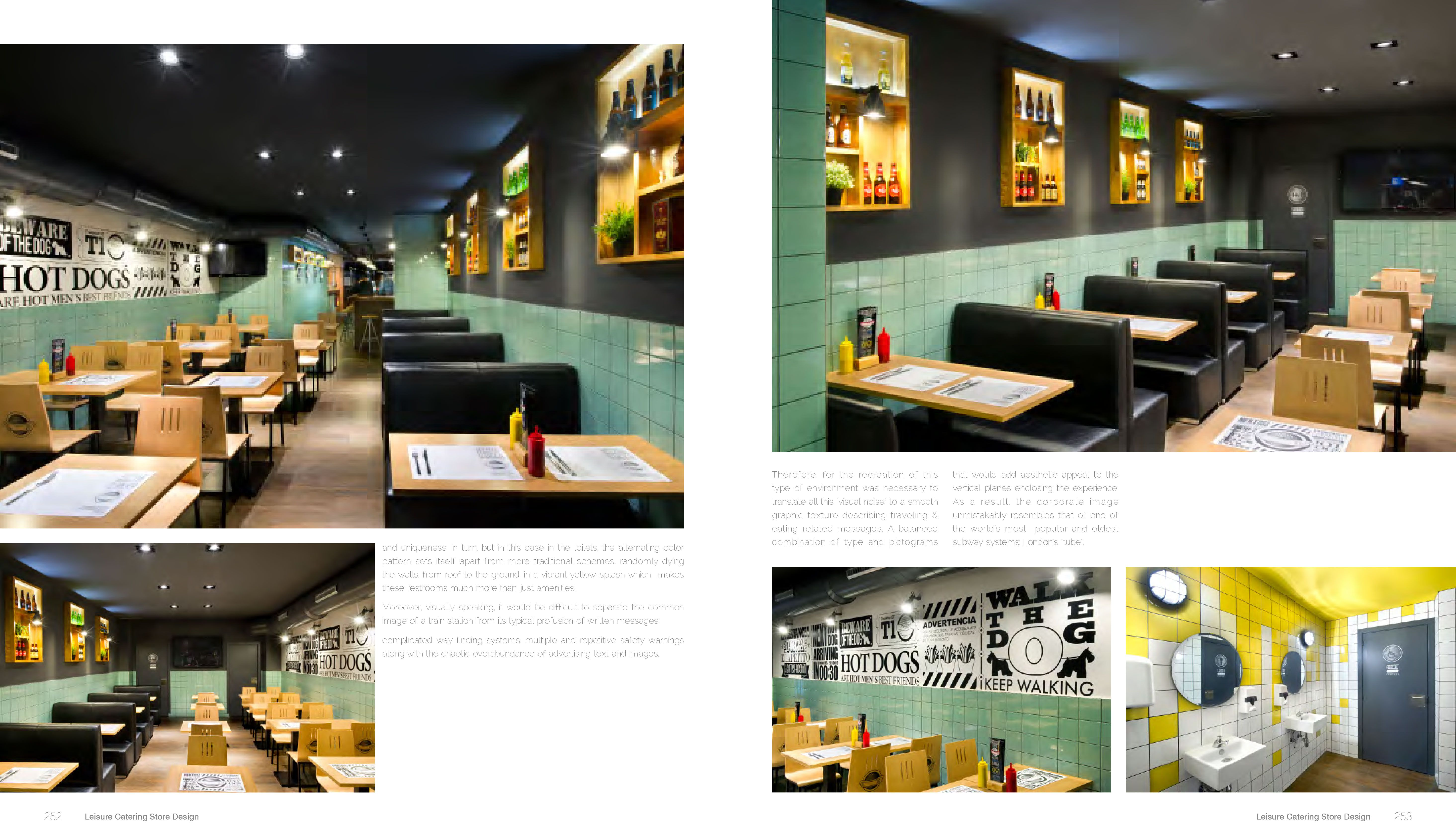 Leisure-Catering-Store-Design---low-res2