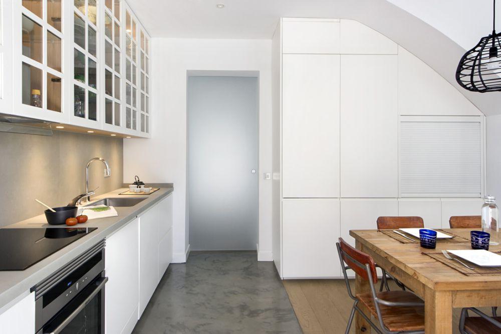 Atractivo Soñar Cocinas Y Baños Cannock Bosquejo - Ideas de ...