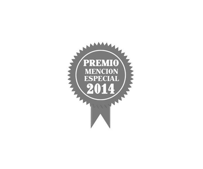 PREMIO-CASA-DECOR