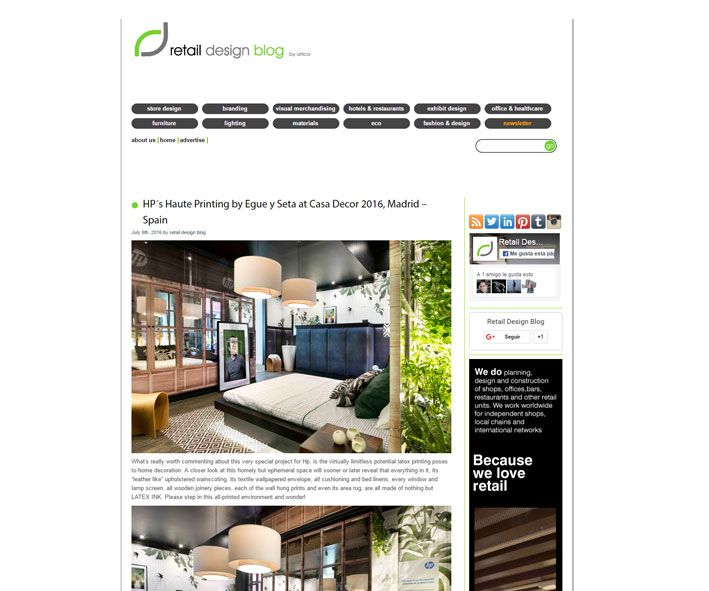 retail-blog-design-casa-decor-2016