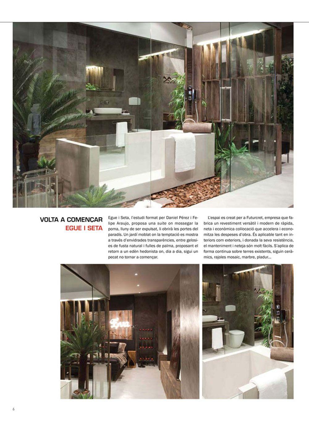 Revista-BCR-36_2