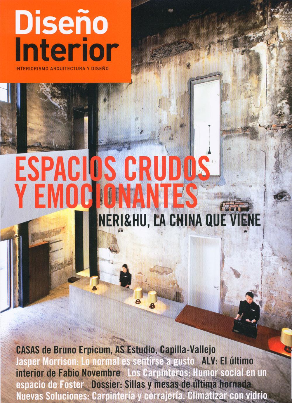 revista-diseno-interior_1