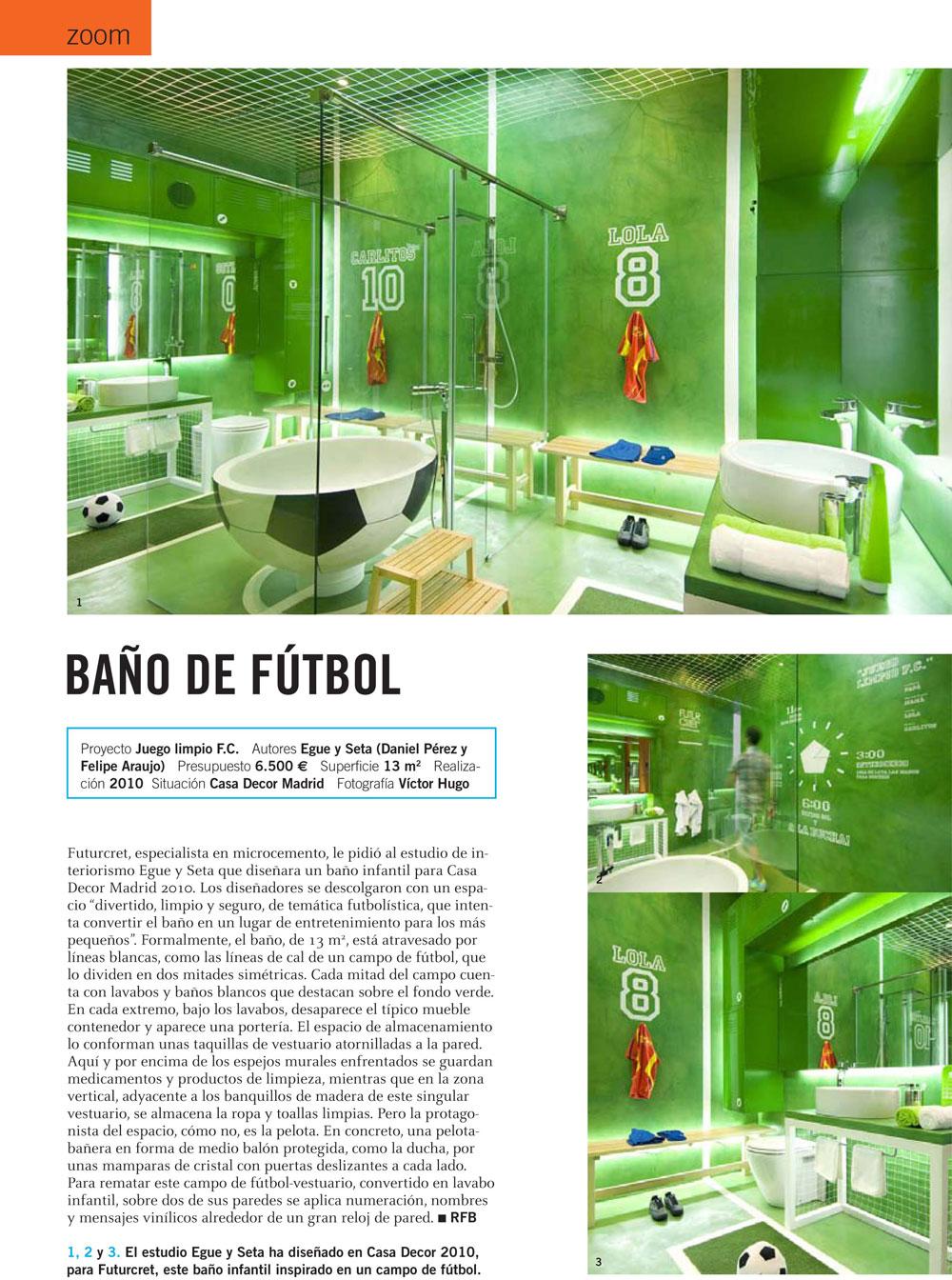 revista-diseno-interior_2