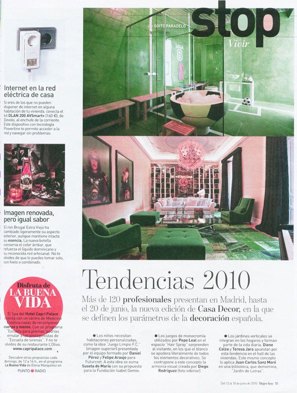 revista-mujer-hoy_2