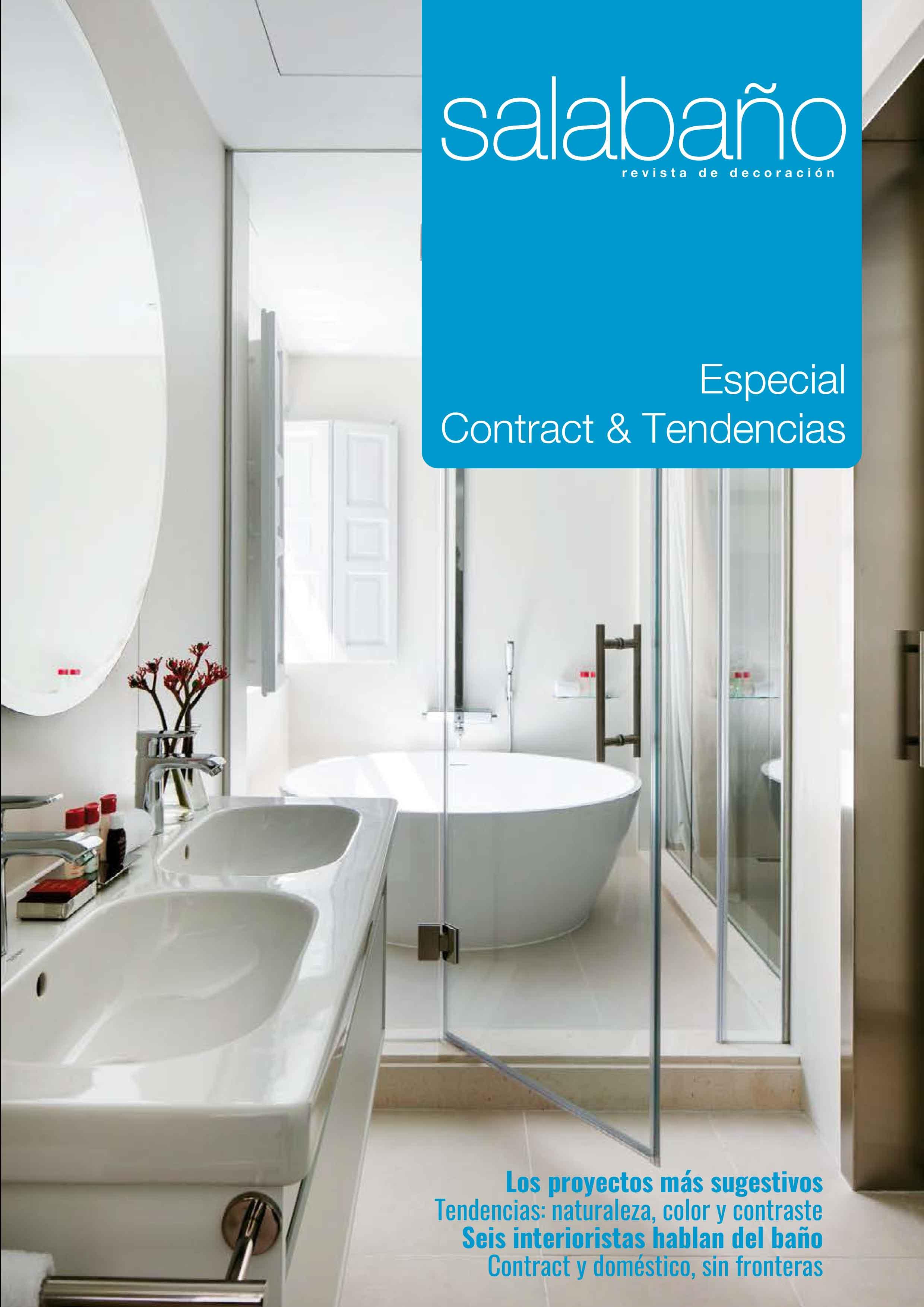 Sala-Baño-Especial-Contract-Egue-y-Seta-1