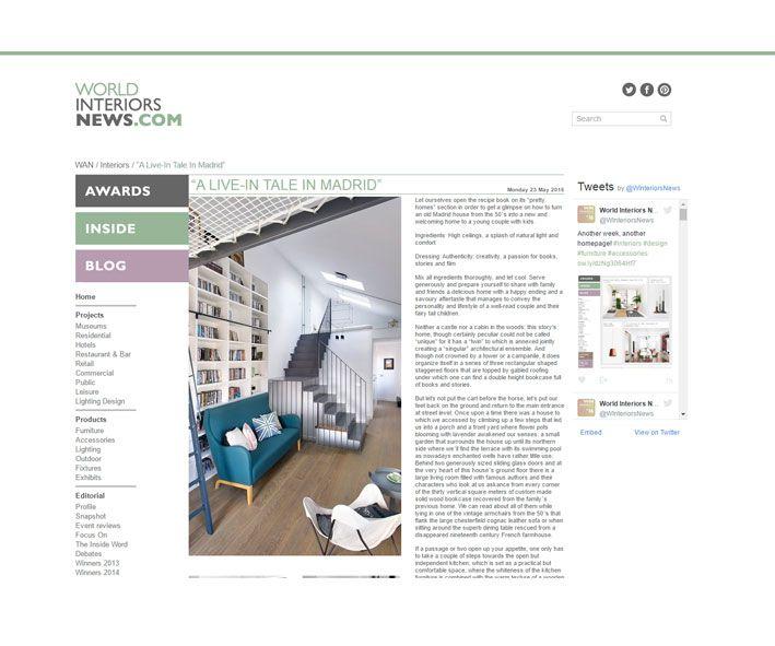 world-interior-news-casa-libro