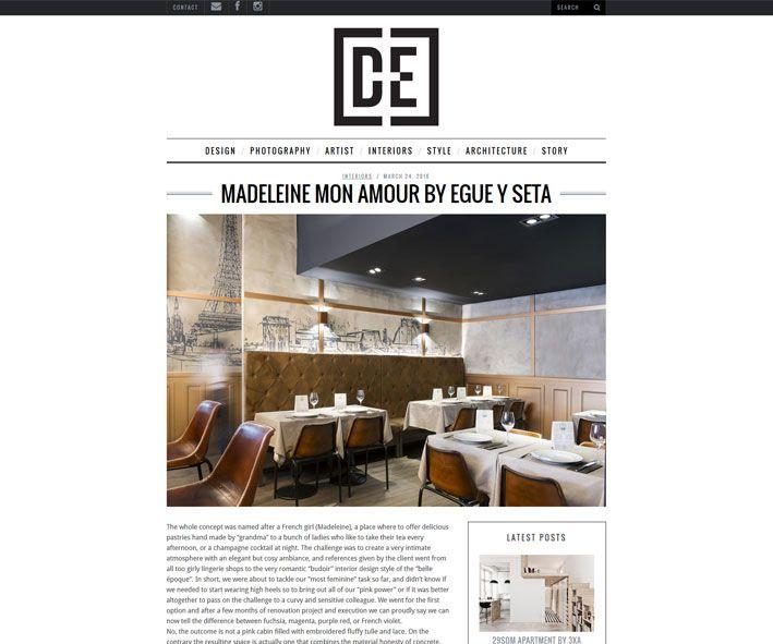 design-plus-magazine