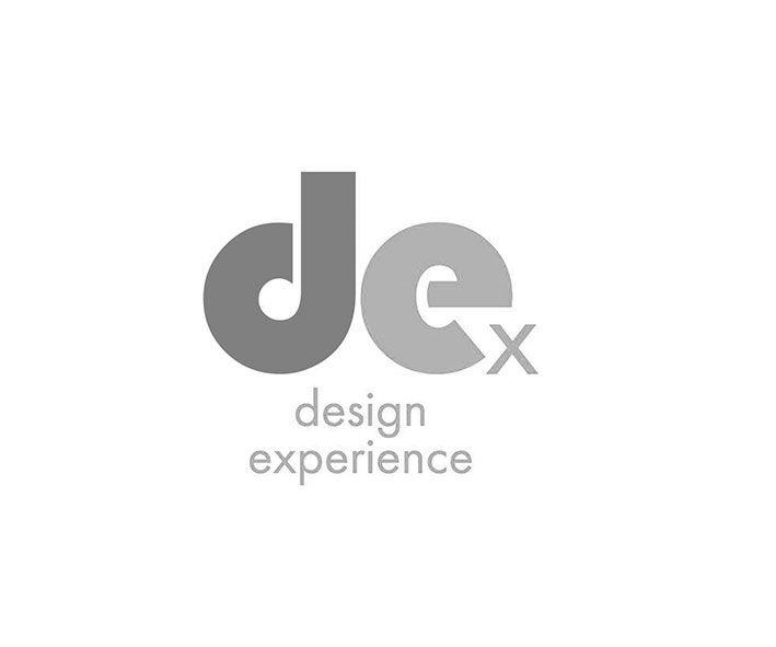 desing-exp
