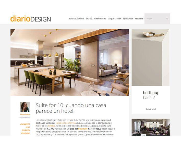 diariodesign-suite-for-ten