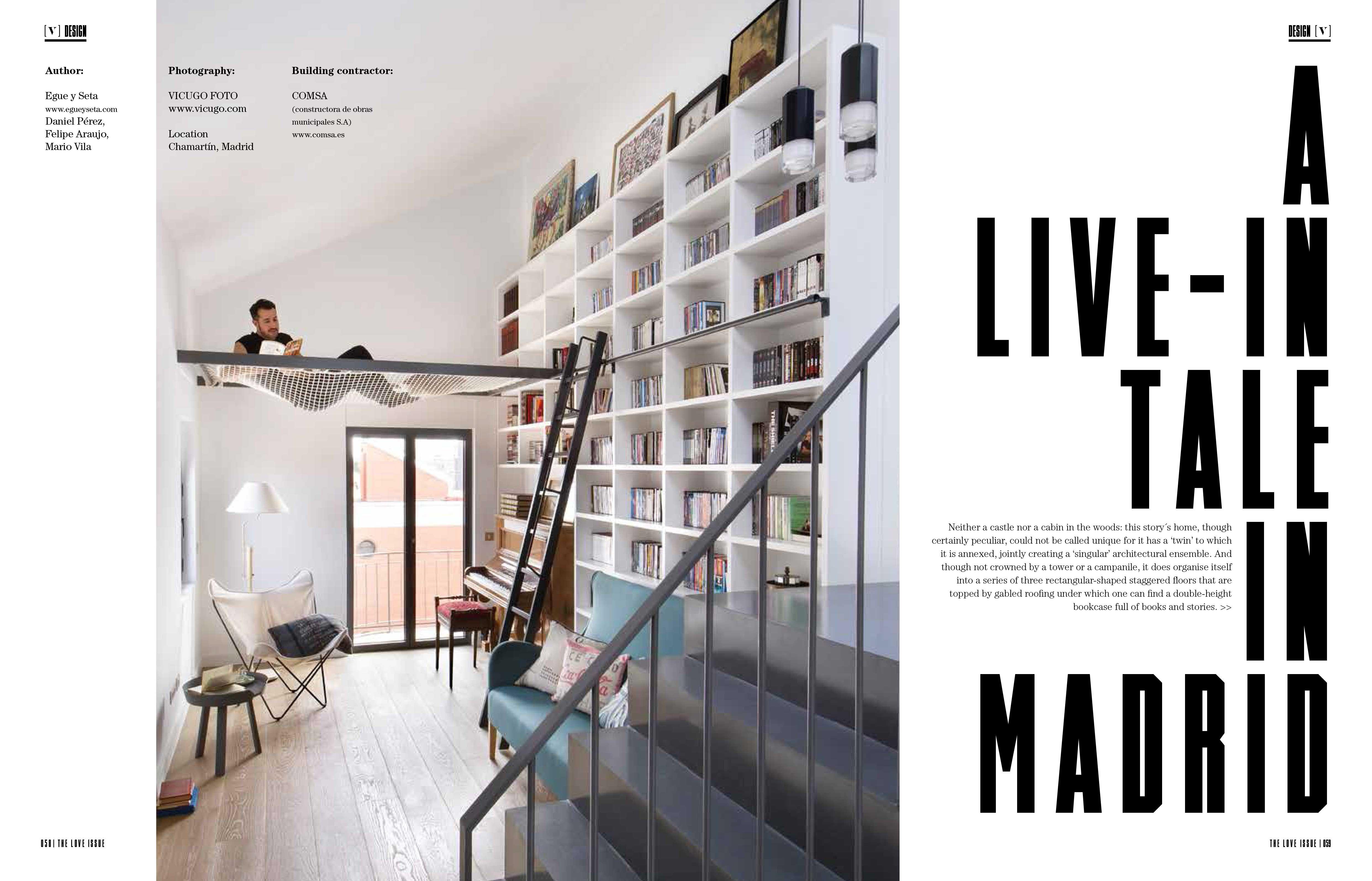 feb-architecture-2