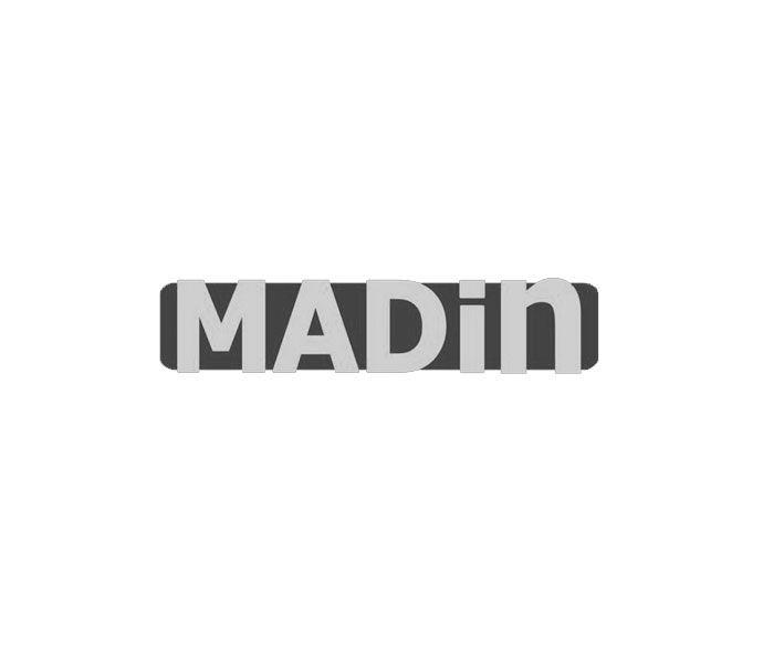madim