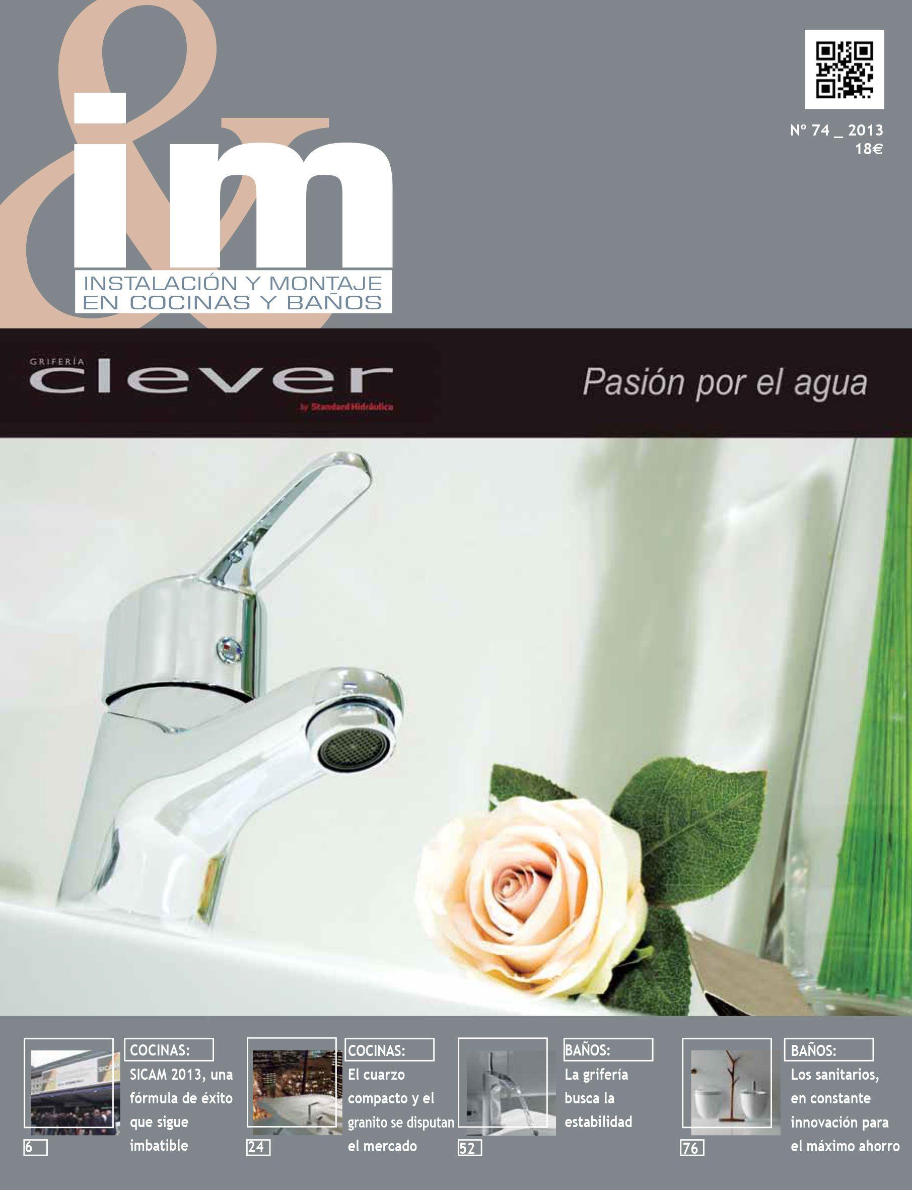 portada_74