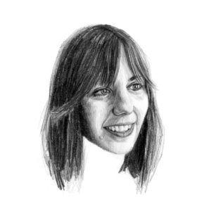 Gaila González
