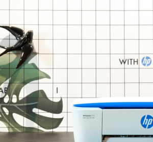 Siguiente<span>HP´s Haute Printing</span><i>→</i>