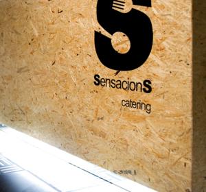 Siguiente<span>Sensaciones Catering</span><i>→</i>