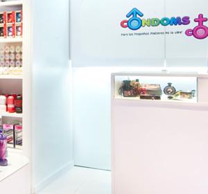 Anterior<span>Condoms & Co. Rambla Cataluña</span><i>→</i>